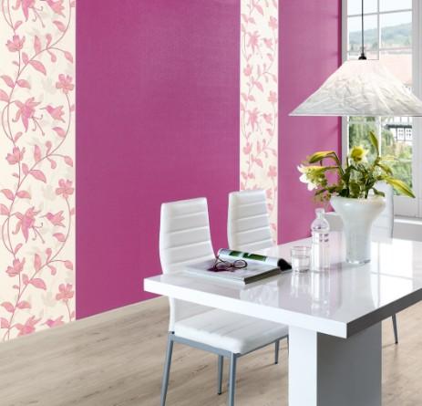 farbengesch ft gem lde albrecht b sum galerie u einrahmungen. Black Bedroom Furniture Sets. Home Design Ideas